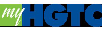 Wavenet Logo
