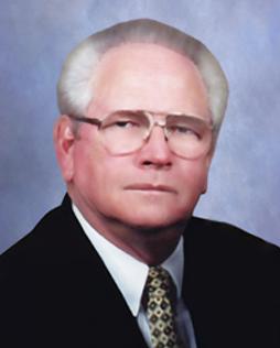 Donald Helms