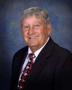 Mr. Y. Melvin Nobles