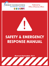 Public Safety Manual