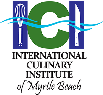 HGTC to Host Culinary Open House June 16