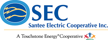 Santee Electric Cooperative Inc