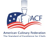 Accrediation- Culinary Institute