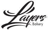 Layers Bakery