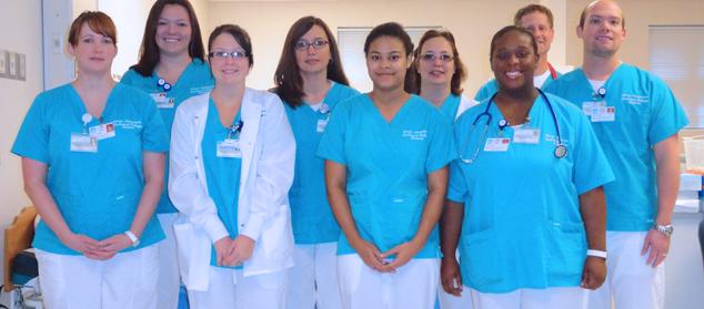 nursing adn horry georgetown technical college