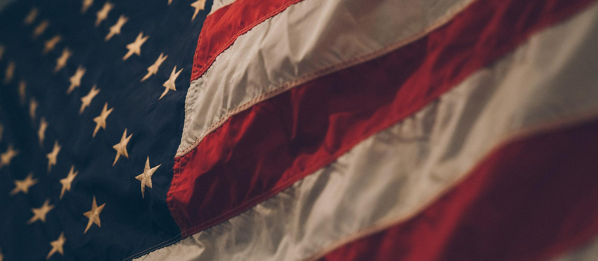 In observance of Memorial Day, the College will be closed Monday, May 27th. Please take time to honor those who have given the ultimate sacrifice while serving in the U.S. military.