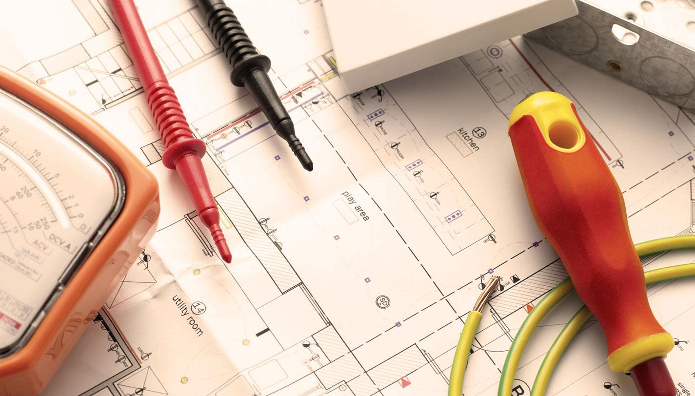 Electrify your career electrician myrtle beach
